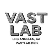 Feb 2018 Petite Small Work @ VASTLAB